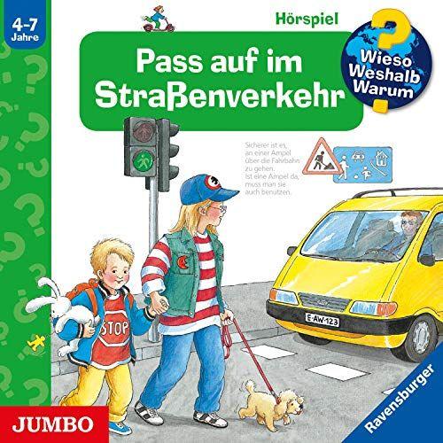 Pass Auf Im Straaÿenverkehr Wieso Weshalb Warum Im Stra Pass Auf Gutschein Ausflug Verpacken Ich Liebe Bucher Pass Auf