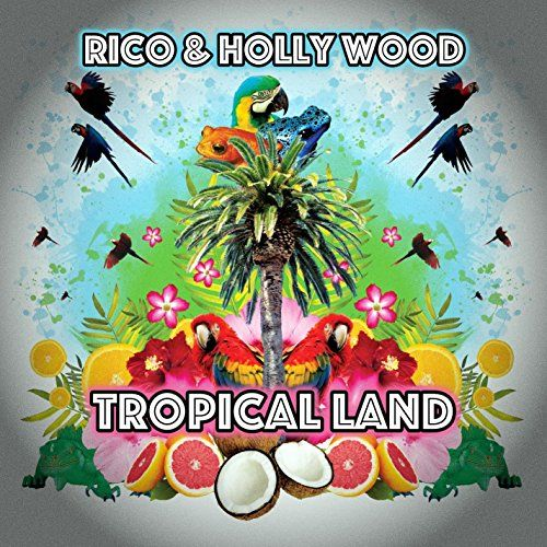 Tropical Land (feat. Holly Wood) Uncut Recordz https://www.amazon.de/dp/B019395YB8/ref=cm_sw_r_pi_dp_A7X-wbJZMQM01