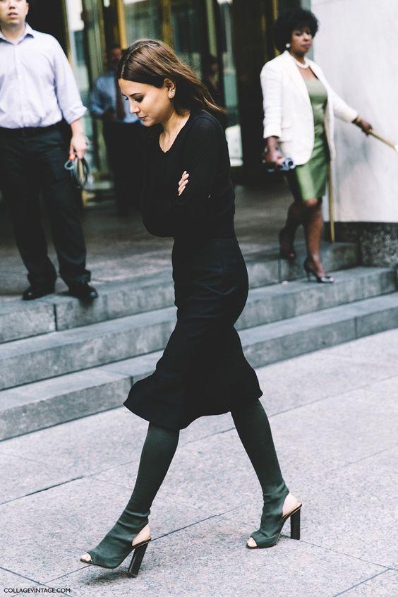 New_York_Fashion_Week-Spring_Summer-2016-Street-Style-Chirstine_Centenera-
