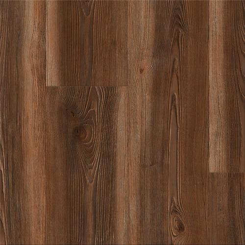 Allen Roth Hampton Ash 7 59 In W X 4 23 Ft L Embossed Wood Plank Laminate Flooring Lowes Com In 2020 Wood Planks Laminate Flooring The Hamptons
