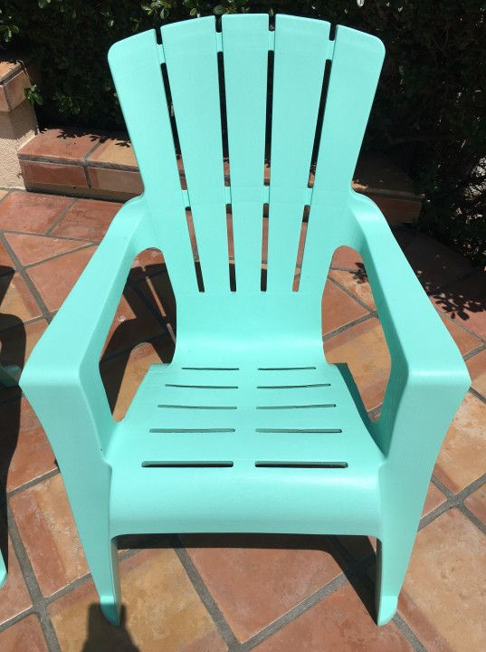 Progarden Plastic Adirondack Chairs Cool Storage Furniture Outdoor Tables And Chairs Polywood Outdoor Furniture Plastic Patio Chairs