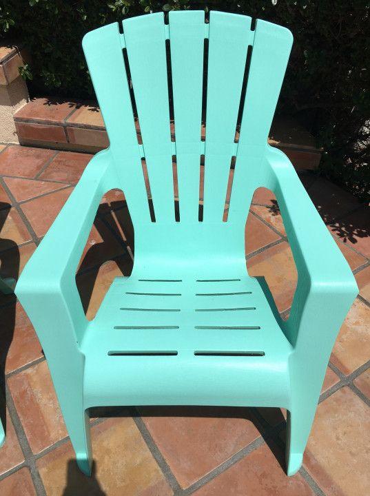 Progarden Plastic Adirondack Chairs Cool Storage Furniture