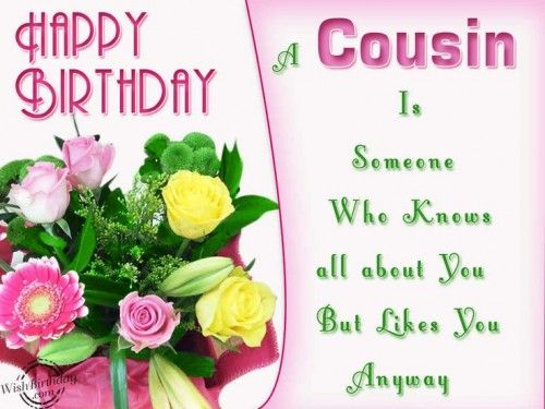 Funny-birthday-quotes-for-cousin-male