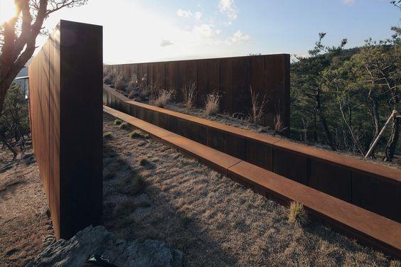 Galeria de Hyunam / IROJE Architects & Planners - 4