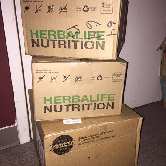 "Good nutrition is a good nutrition! Let me know if you want to get in.....  Katia J. Powell OFFICIAL Nutrition Geek & Expert in Health and Fitness Wholistic Health Practitioner CEO/Founder of FitBodySquad President/Co-Founderof Techtrition ""Lost 200lbs & Kept it OFF!"" Learn More: www.katiapowell.com  #HealthGuru #NutritionGeek #GeekONfleek #FitBodySquad #Techtrition #NOIRNutrition #mobilehealth #Technology #HerbaDivas #Motivation #WatchMeorJOINUS #fitnessaddict #fitspo #workout #bodybuilding…"