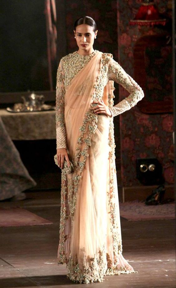 India Couture Week 2014 - Top Picks for Bridal Wear ... Sabyasachi Bridal Collection Price Range