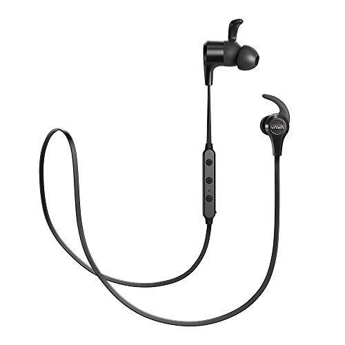 Vava Moov 25 Bluetooth Headphones Magnetic Wireless Headphones Sports Bluetooth Earphones Aptx Headphones Bluetooth Headphones Bluetooth Headphones Wireless
