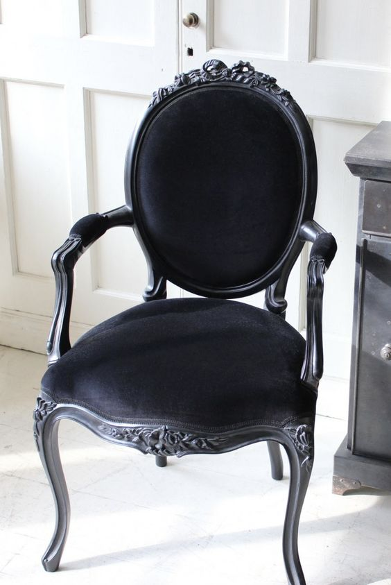 1000 Ideas About Louis Xv Chair On Pinterest Chairs