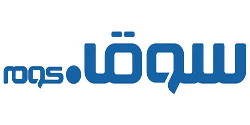 تعريف موقع سوق دوت كوم موقع سوق دوت كوم هو شركه إماراتيه تم تأسيسها في دولة الامارات العربيه ـ دبي عام ٢٠٠٥ وهي تع Company Logo Tech Company Logos Allianz Logo