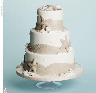Wow, dream cake, wtf!