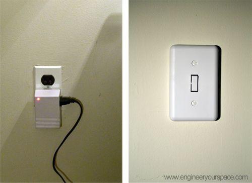 wireless lighting solutions. Review Koogeek Smart WiFi Light Switch 2.4Ghz No Hub Required Single Pole   Wireless Hacks Pinterest Lighting Solutions T