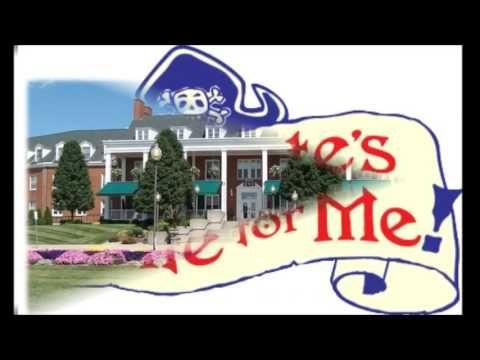 Shepherd School Chorale Christmas Concert 2020 Shepherd Middle School Choir Recruiting Video in 2020   Middle