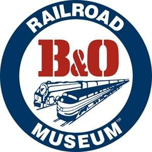 Hop aboard the B&O Magical Holiday Express! Your canned food donation gets you 50% off admission to the B&O Railroad Museum. https://www.mdfoodbank.org/news-events/events-campaigns/bos-magical-holiday-express-giving-train/