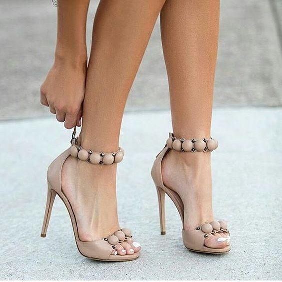 ¡Zapatillas Nude! http://cursodeorganizaciondelhogar.com/zapatillas-nude/ #zapatillascolorpiel #zapatillasdecharolandrea #zapatoscolornude #zapatoscolornudézara #zapatoscolorpiel2017208 #zapatoscolorpielcomocombinarlos #¡ZapatillasNude!