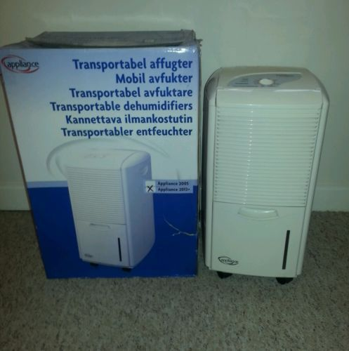 Appliance transportable dehumidifier https://t.co/FinGMHqHC6 https://t.co/OOOhZJW1Gq