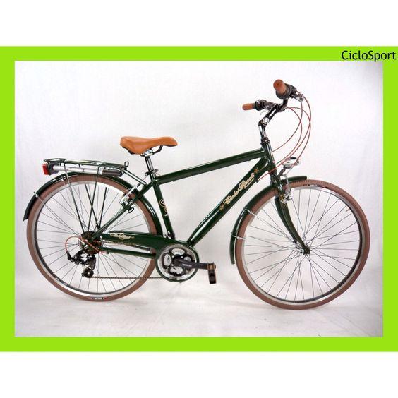 http://shop.ciclosport.cr.it/bici-complete/citybike/bicicletta-city-bike-28-retr-alluminio-21v-uomo-ciclosport-verde