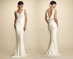Google Image Result for http://www.weddinginspirasi.com/wp-content/uploads/2010/04/alix_kelly_wedding_dress.jpg