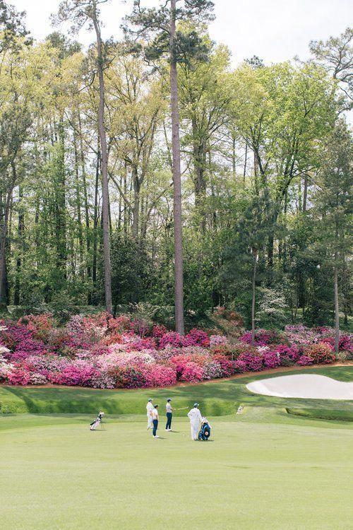 37++ American golf nyc ideas