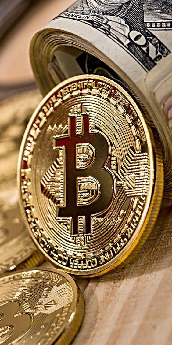 effetto del mercato azionario su bitcoin