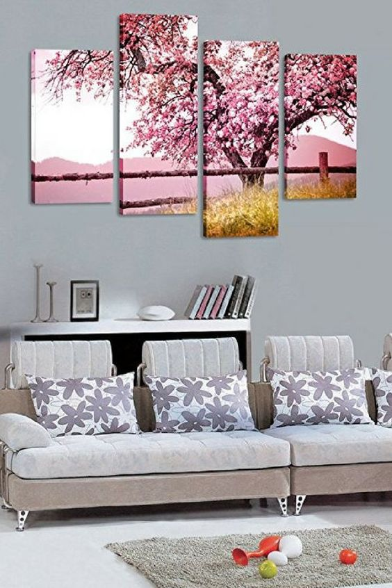 Top Home Decor Art