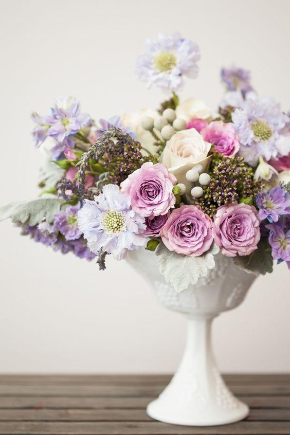 charlie flowers for algernon full movie