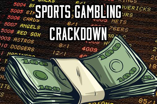 Gambling+in+sports best sa online casinos