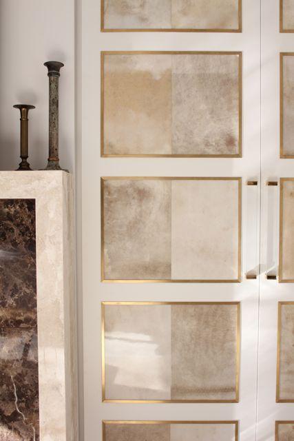 Bespoke Bespoke furniture and Furniture on Pinterest