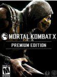 [Steam] Mortal Kombat X Premium Edition - 4.17 - CDKeys (5% Discount)