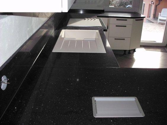 Küchenarbeitsplatten - Rathenow Naturstein Berlin und Brandenburg - k chenarbeitsplatten aus beton