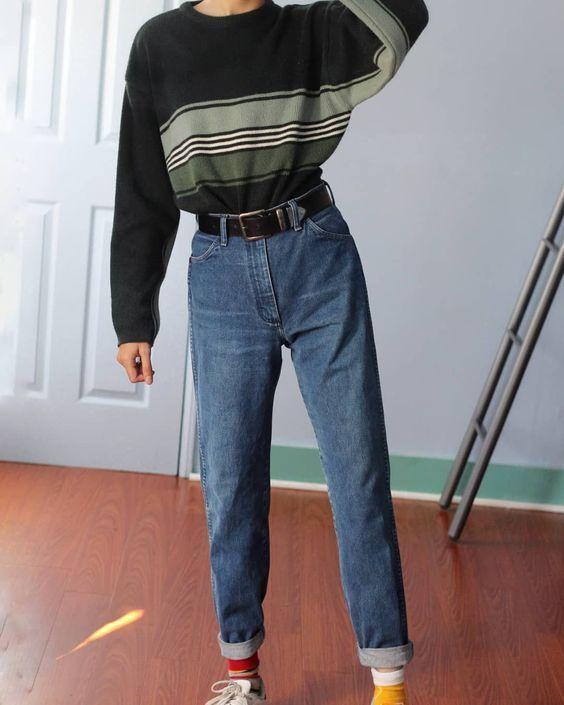 Riityeɾyeѕt ѕarahvailyechaa Retro Outfits 2000s Fashion Trends Early 2000s Fashion