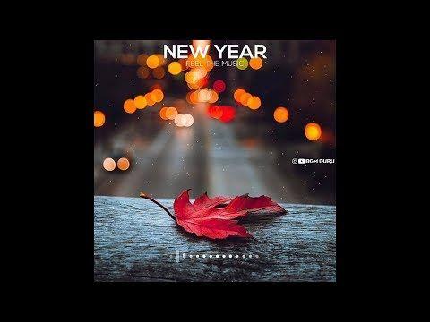 Happy New Year 2020 Whatsapp Status Shayari New Year 2020 Status Video With Dj Song Youtube In 2020 Happy New Year 2020 Dj Songs Free Video Background