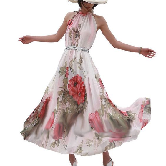 vestido branco latino baratos, compre cerâmica branca azulejos de qualidade diretamente de fornecedores chineses de vestidos brancos atacado.