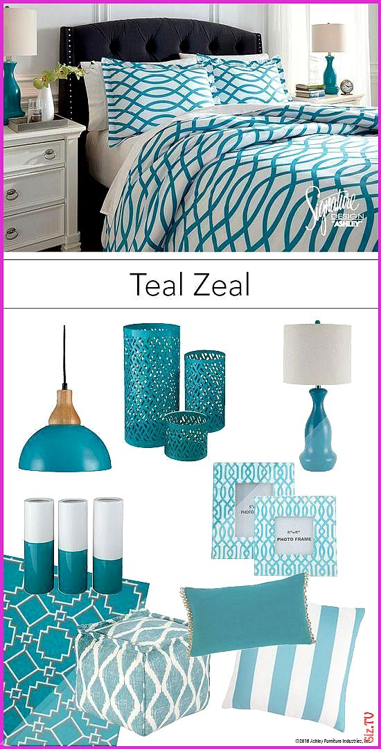 Turquoise Dining Room Ideas Turquoise Rooms Turquoise Living Room Accessories Access Access Ac Living Room Turquoise Teal Living Rooms Turquoise Room