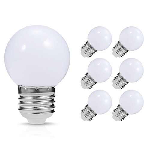 Best Led Night Light 1watt Easy Online Shopping On Sizlee Vanity Light Bulbs Led Vanity Lights Led Night Light