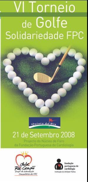 cartazes portugueses sobre o golf - Pesquisa Google