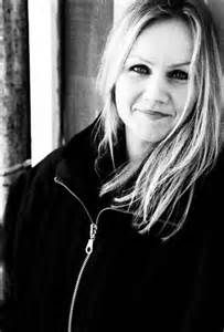 Eva Marie Cassidy (February 2, 1963 – November 2, 1996) was an American vocalist & guitarist known 4 her interpretations of jazz, blues, folk, gospel, country, rock & pop classics. In 1992, she released her first album, The Other Side, a set of duets w/Chuck Brown, followed by the 1996 live solo album entitled Live at Blues Alley. Although she had been honored by the Washington Area Music Association, she was virtually unknown outside her native Washington DC, when she died of melanoma in…