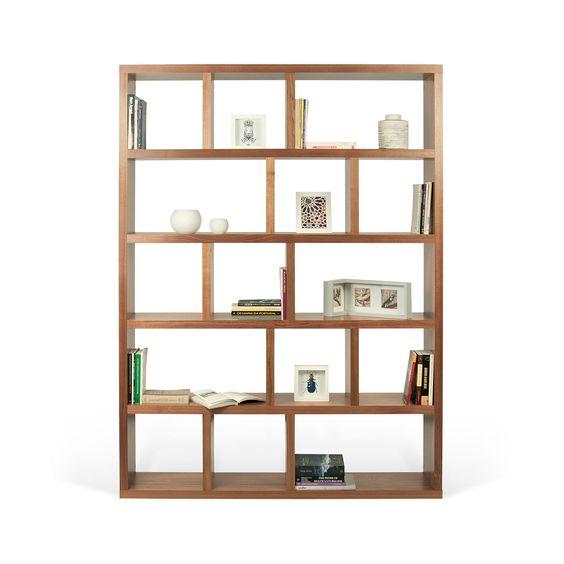 Image Result For Media Storage Furniture