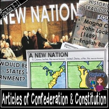 Constitution Day Coloring Page - GetColoringPages.com | 350x350