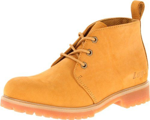 Lugz Men S Mens Chukka Boots And More Shoes