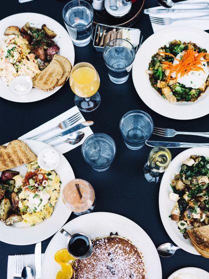 7 Restaurant-Tipps, die du kennen musst
