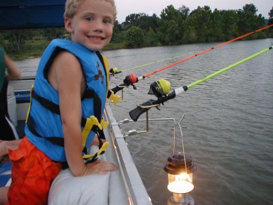Amazon.com : Pontoon Boat Rail Fishing Rod Holder : Fishing Rod Racks : Sports & Outdoors