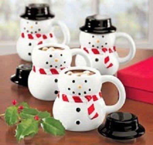 how to make custom coffee mugs to sell