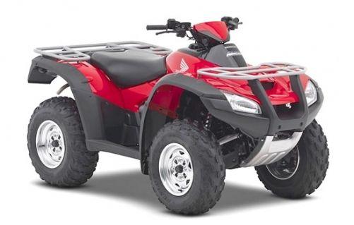 2020 Honda Rincon Rumors Honda 2016 Honda Torque Converter