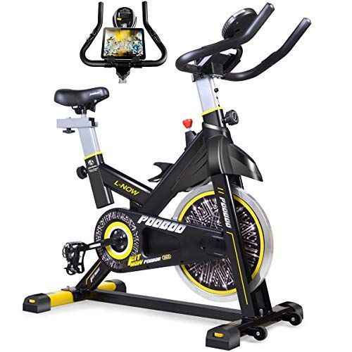 Top 10 Best Exercise Bikes In 2019 Buying Guide Fiveid Com