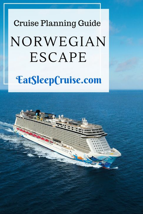 europe tips planning trip norway