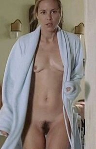 athlete-pussy-naked