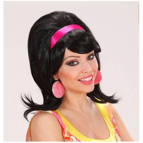 Diseño de sonrisa, una moda de los años 60 http://odontologos.com.co/noticias-actualidad-odontologia.aspx?n=219