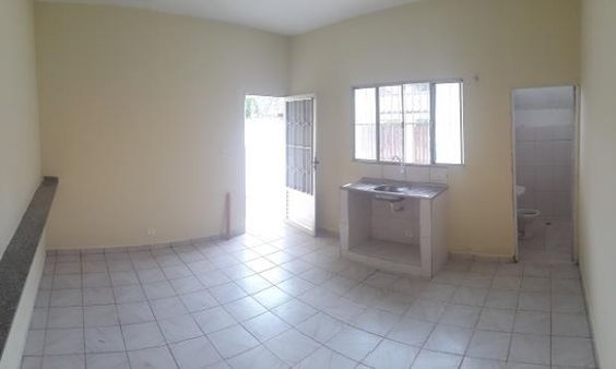 Quitinete de 32 m² em Vl Agao, Bertioga - ZAP IMÓVEIS