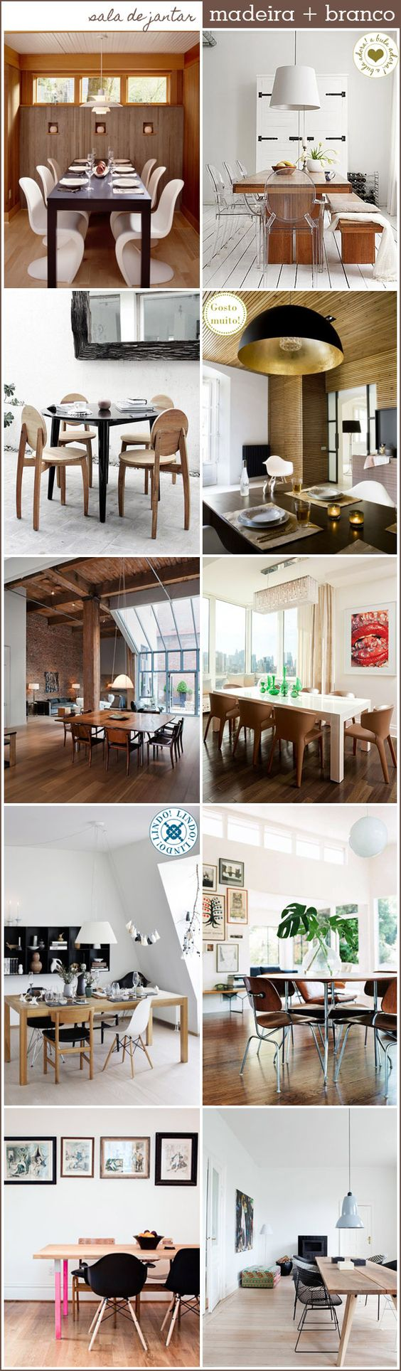 sala-de-jantar-madeira-branco-decor