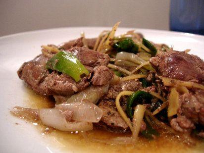 Chop suey: qué es y 3 recetas